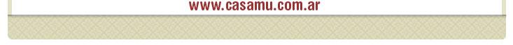 www.casamu.com.ar
