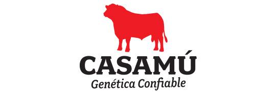 CASAMU
